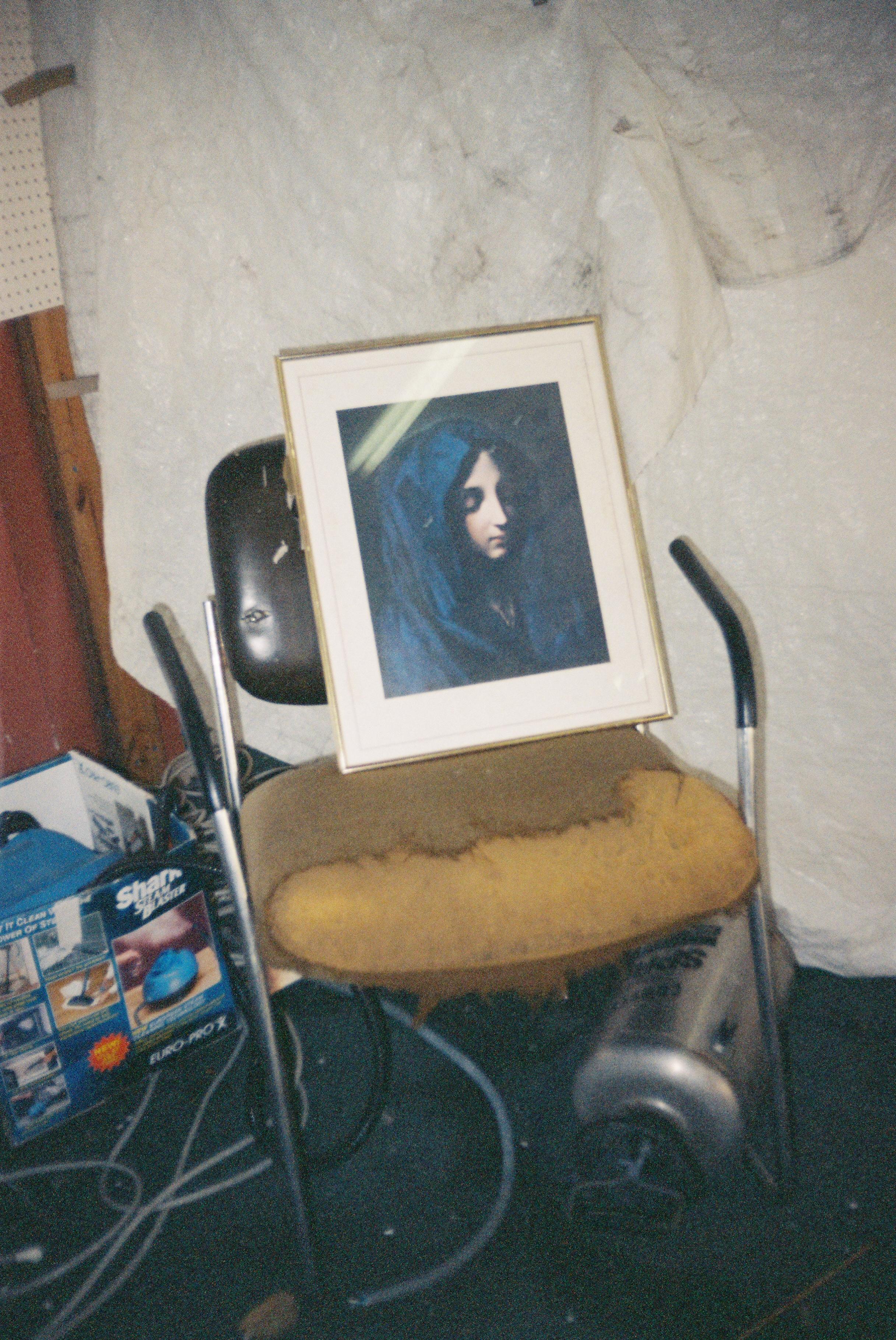 JenNuge_JenNuge-R1-021-9.jpg