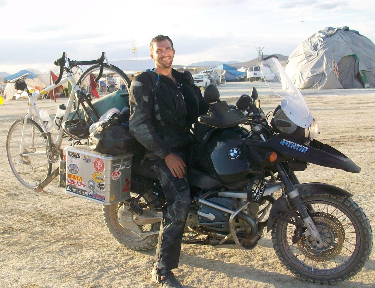 09 Burning Man-82_Nate Loyal2.jpg