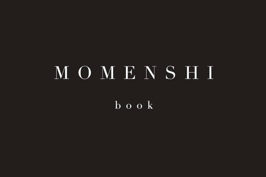 MOMENSHI.jpg