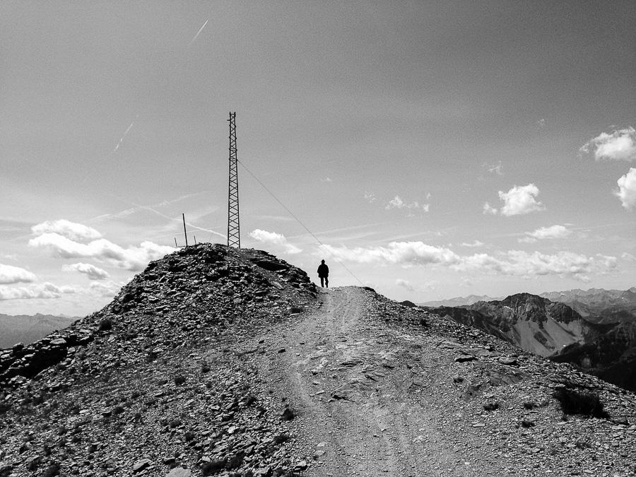 federico-morando-IMG_4287-human-landscape.jpg