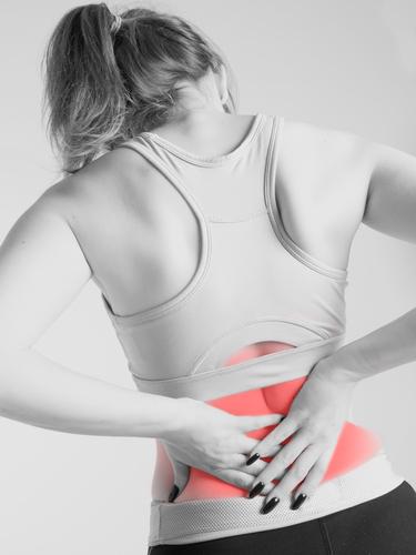 naperville-back-pain.jpg