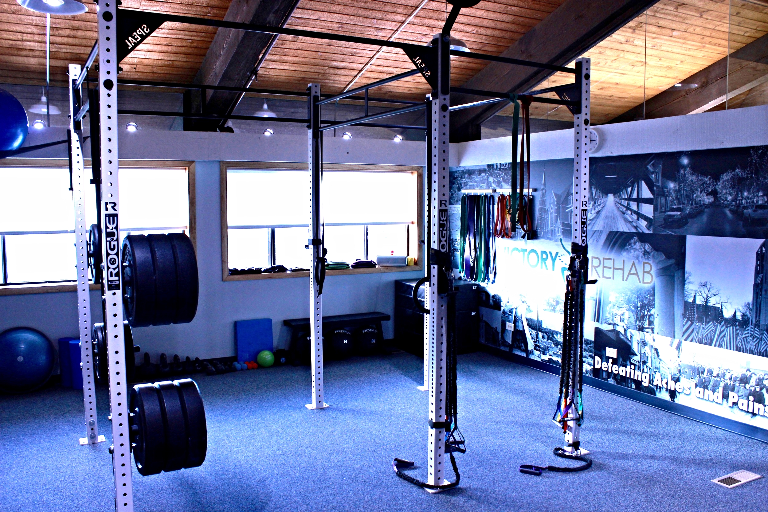 Victory Rehab Interior 1.jpg