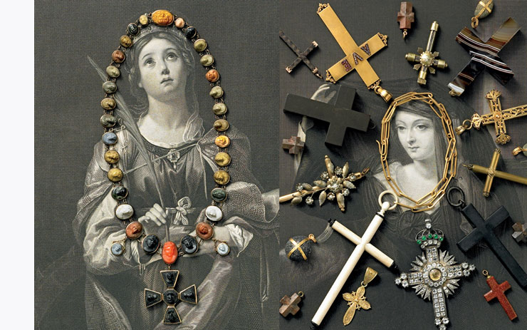 04b-jewelry-01b.jpg