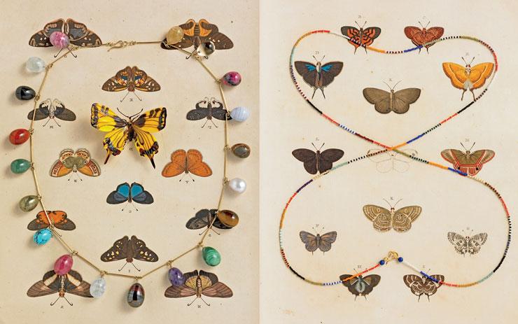 04b-jewelry-02b.jpg