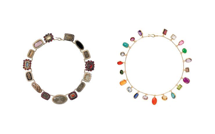 04b-jewelry-05b.jpg