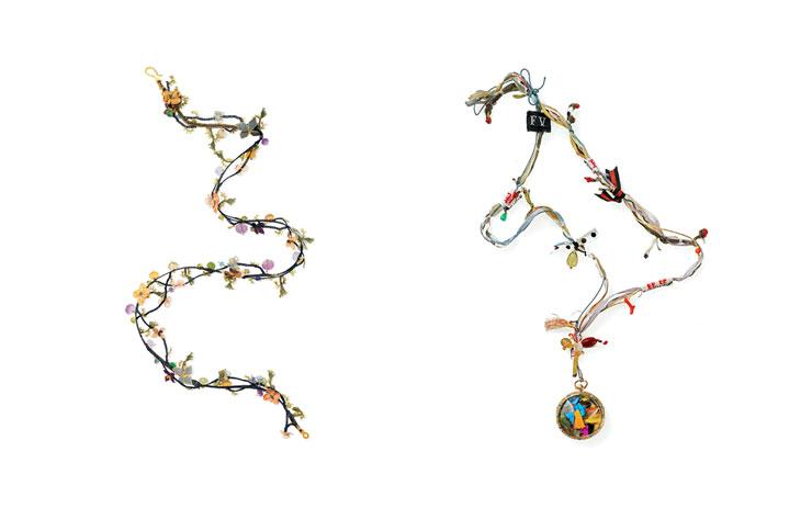 04b-jewelry-06b.jpg