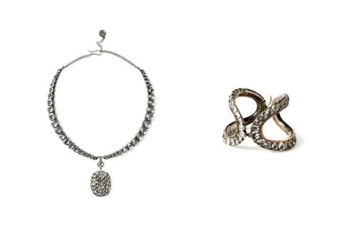 04b-jewelry-07b.jpg