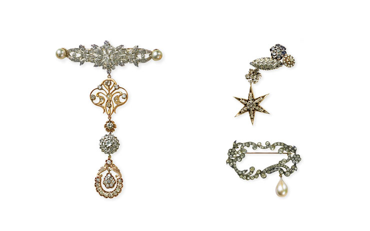 04b-jewelry-09b.jpg
