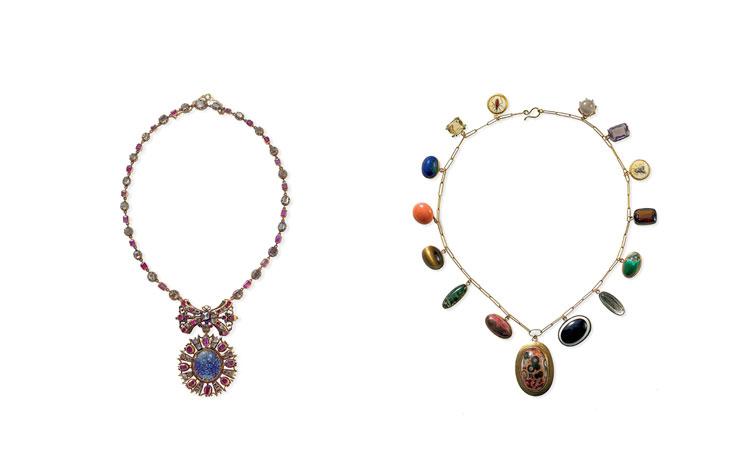 04b-jewelry-10b.jpg