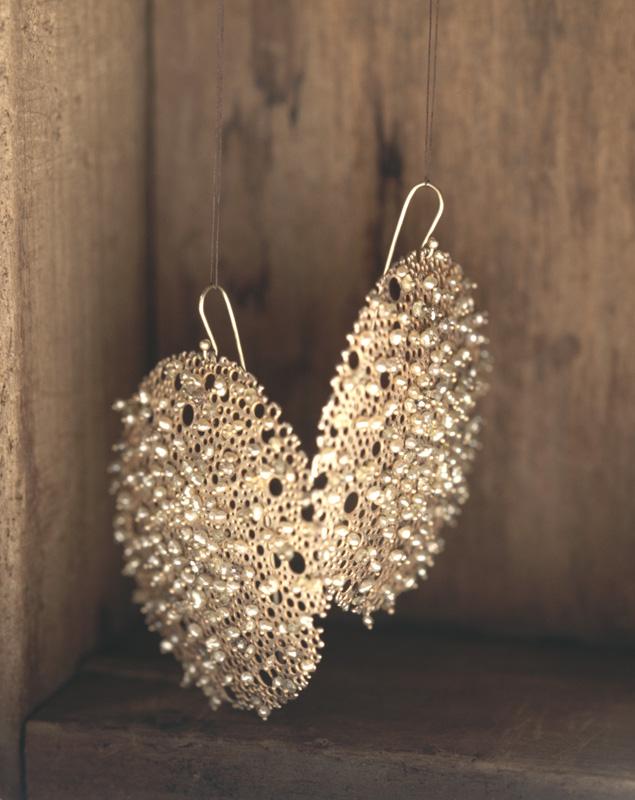 tm_earrings2.jpg