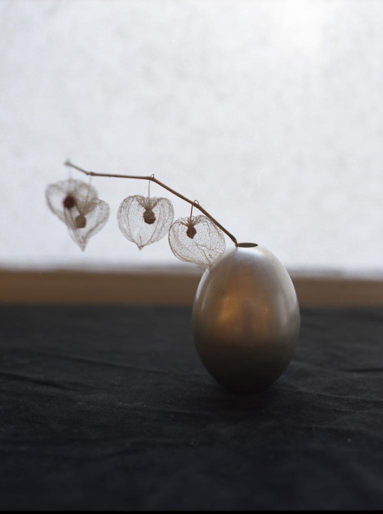 studio.eggvase.jpg
