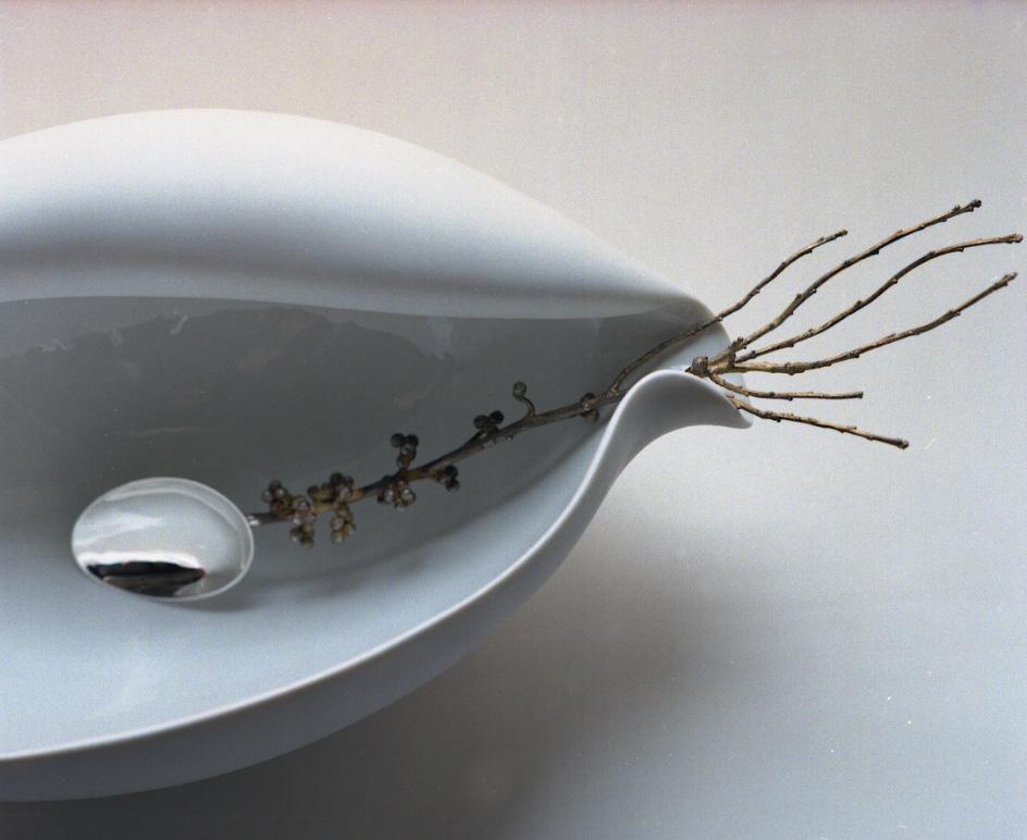 j.shellbowl&spoon.jpg