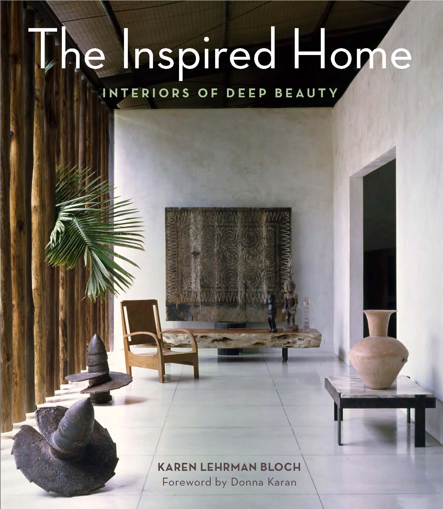Inspired Home cover.jpg