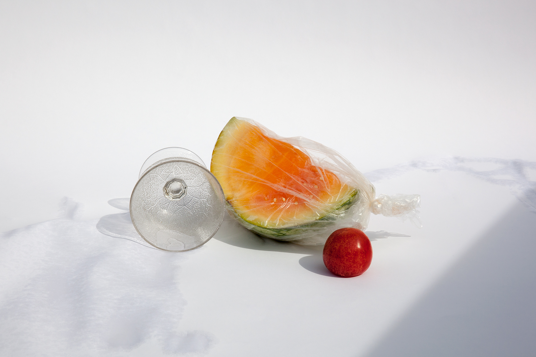 170828_Watermelon_Test.jpg
