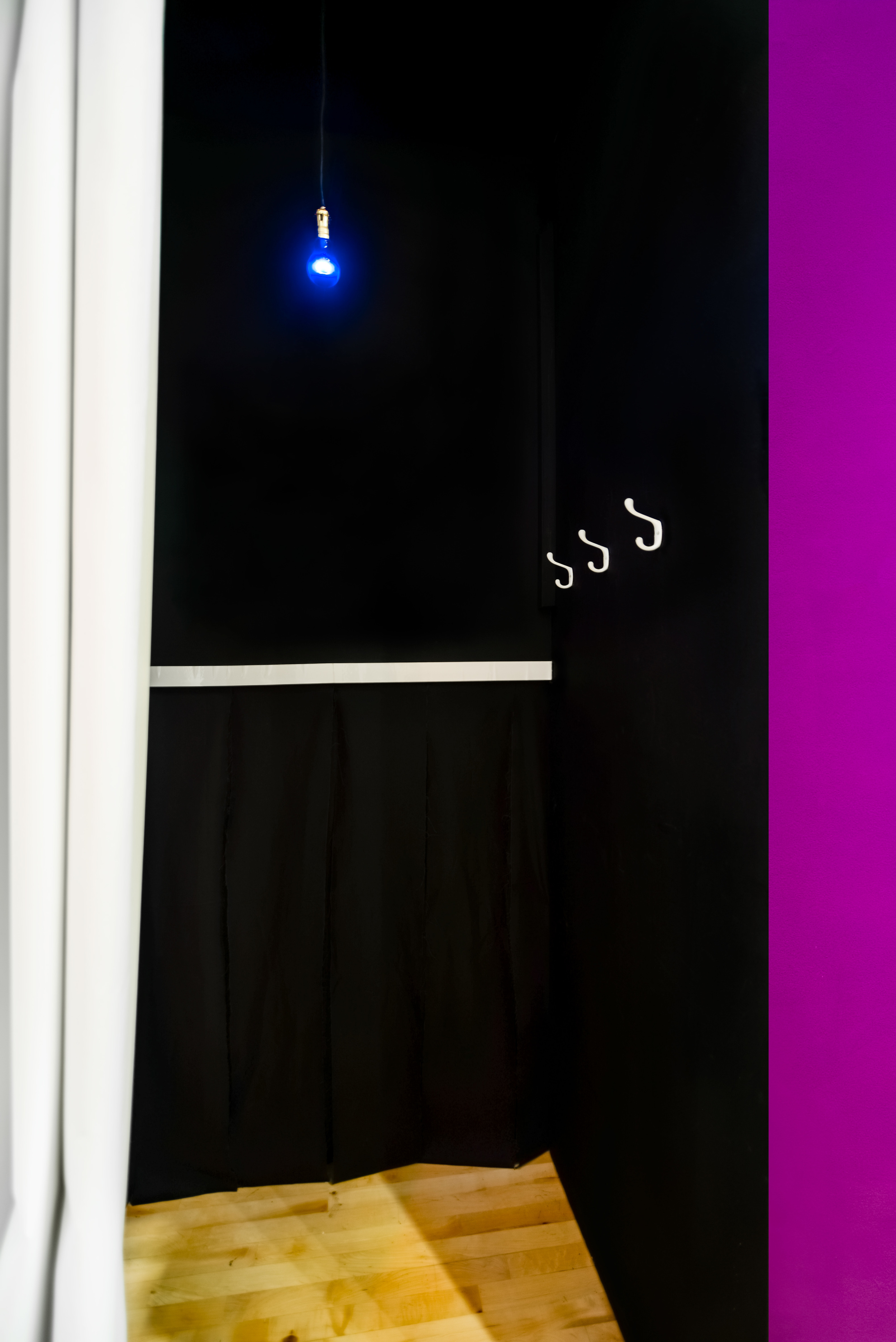 Dark-Rooms-Changing.jpg