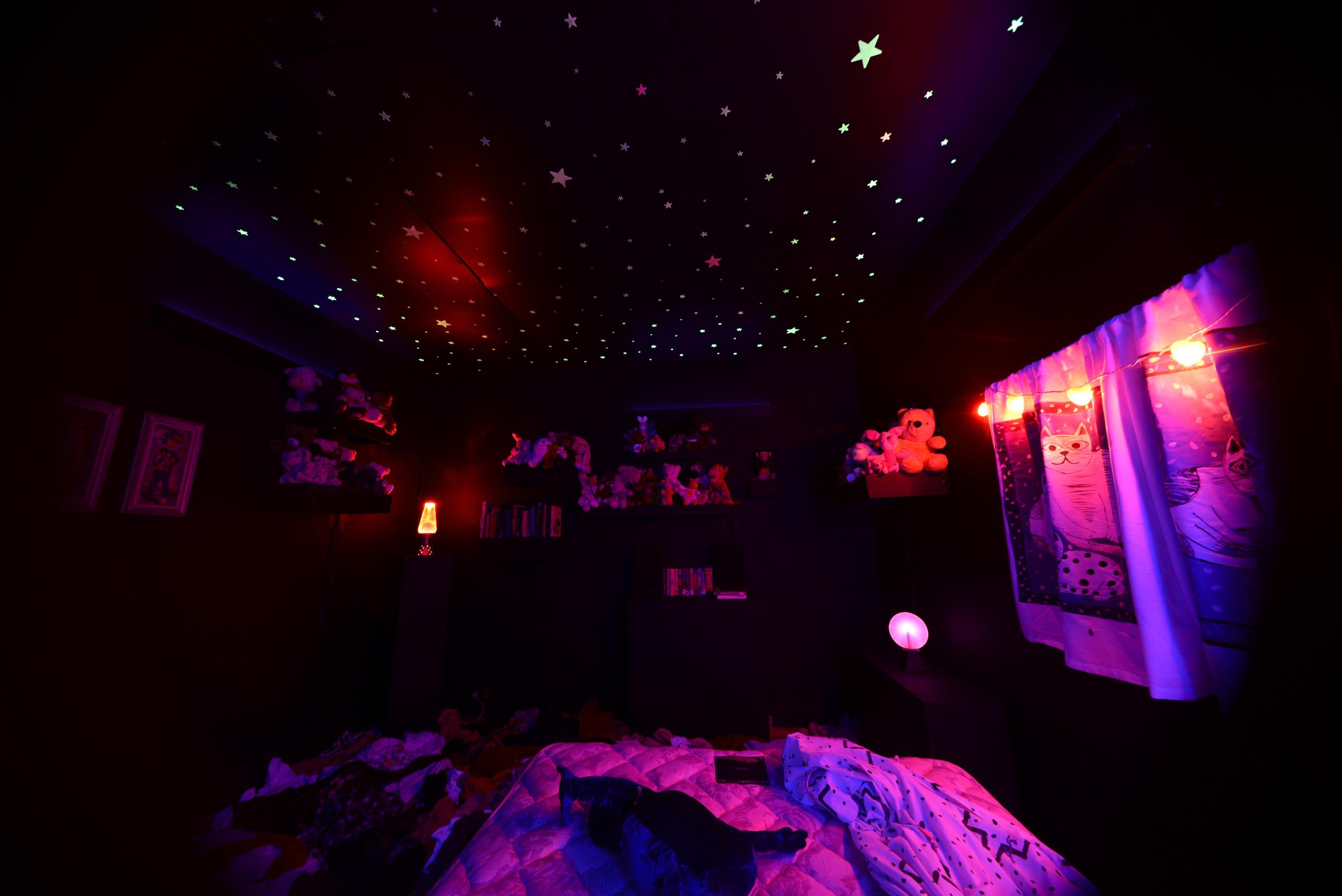 dark-rooms-view.jpg
