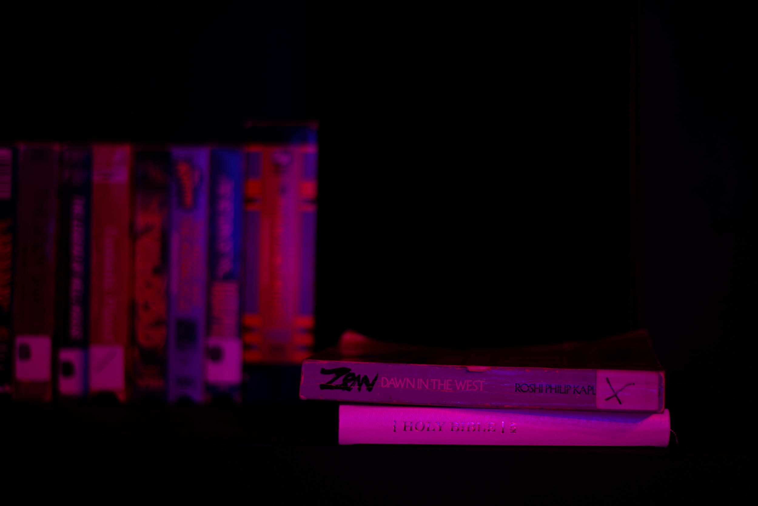 Dark-Rooms-Books.jpg