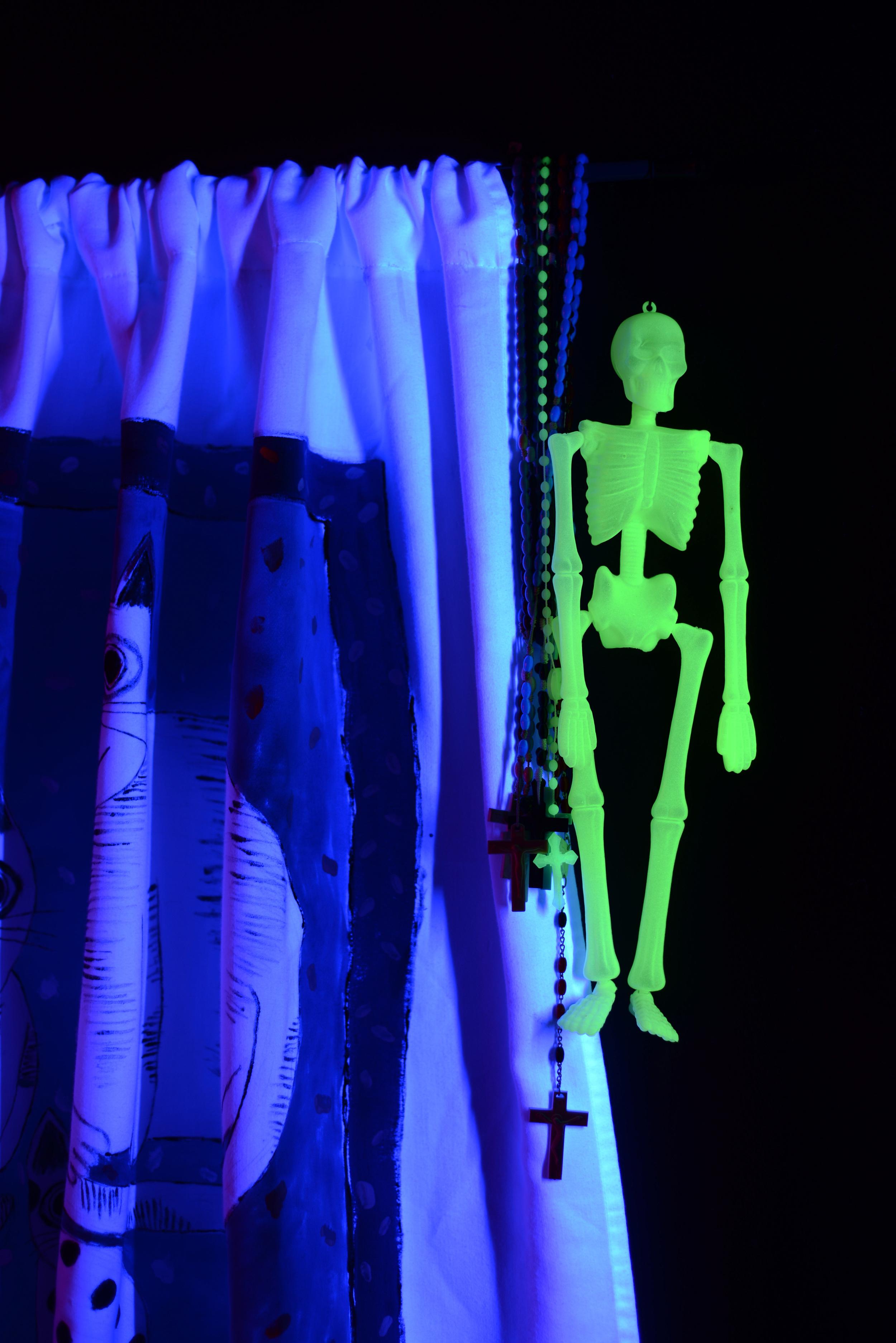 Dark-Rooms-Rosaries-w-Skeleton.jpg