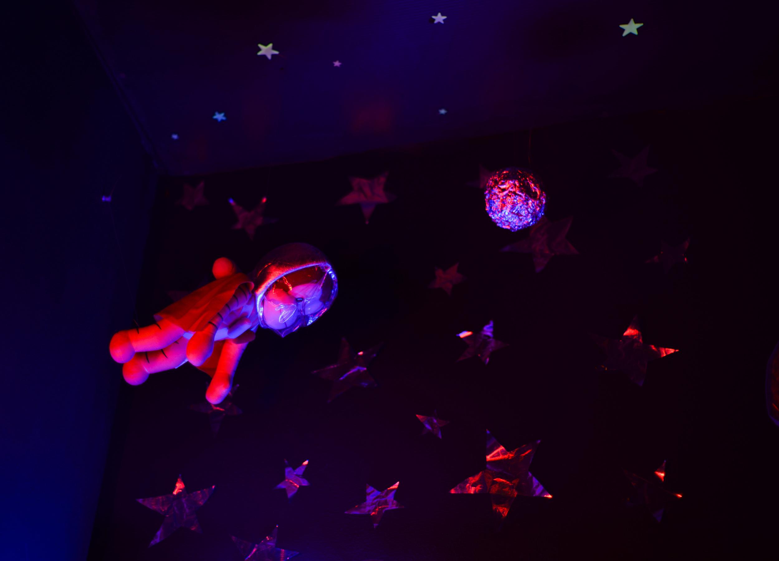 Dark-Rooms-George-in-Space.jpg
