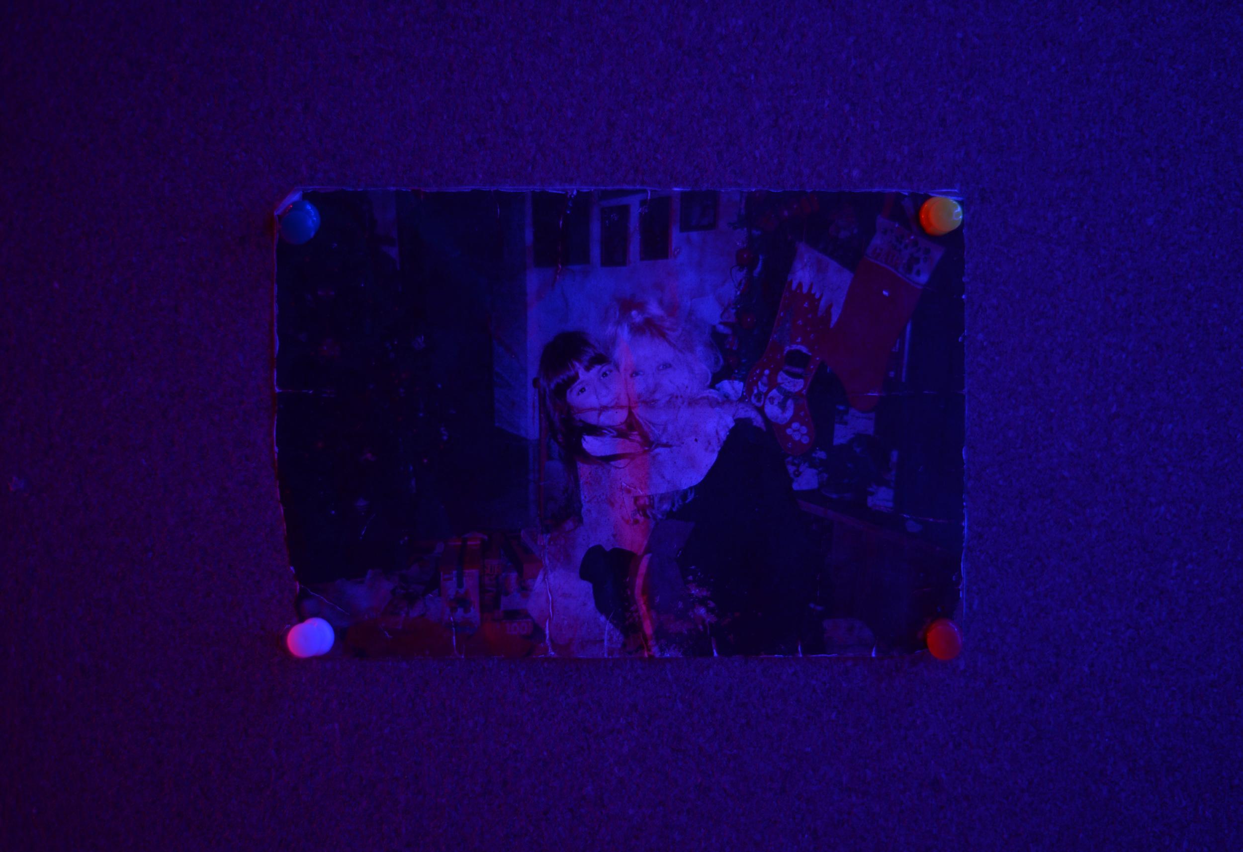 Dark-Rooms-XMAS-Photo.jpg
