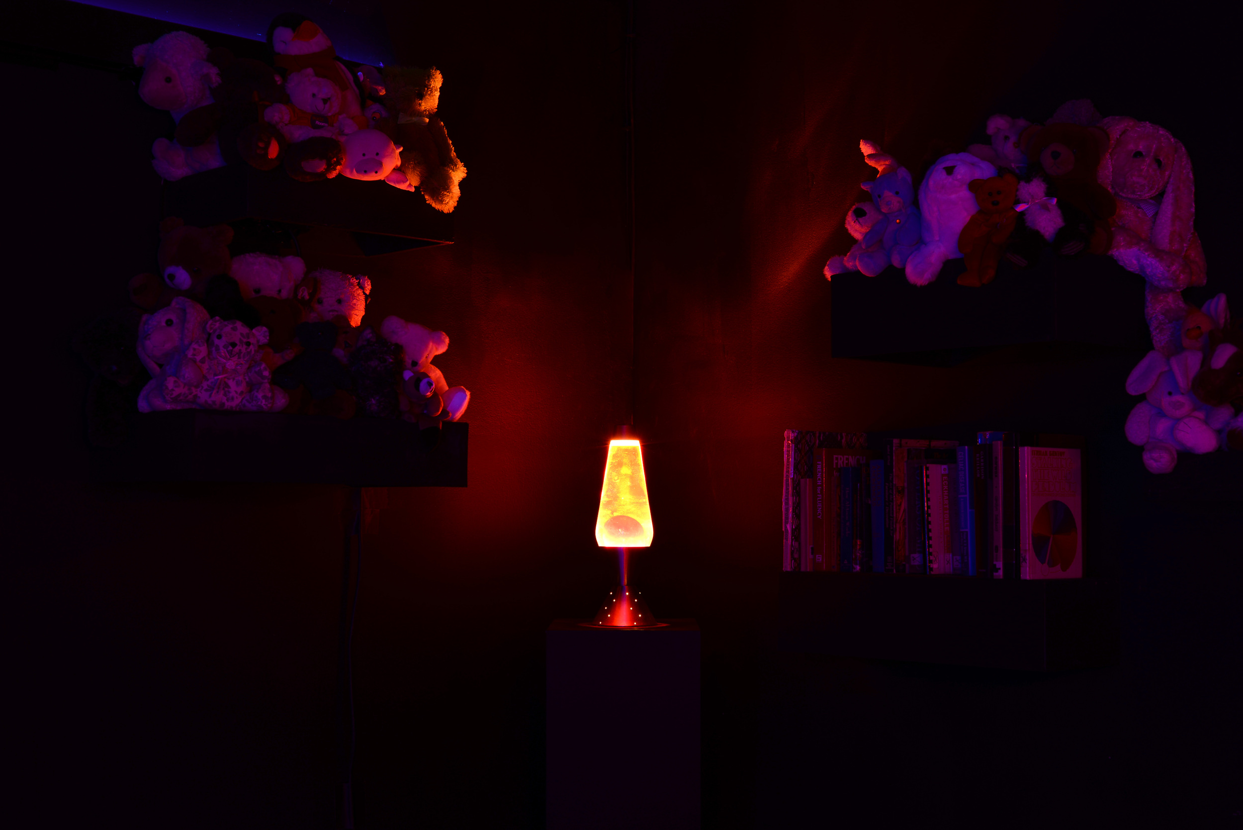 Dark-Rooms-Books-and-Lava-Lamp.jpg