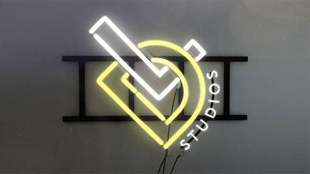 LD_studios.jpg