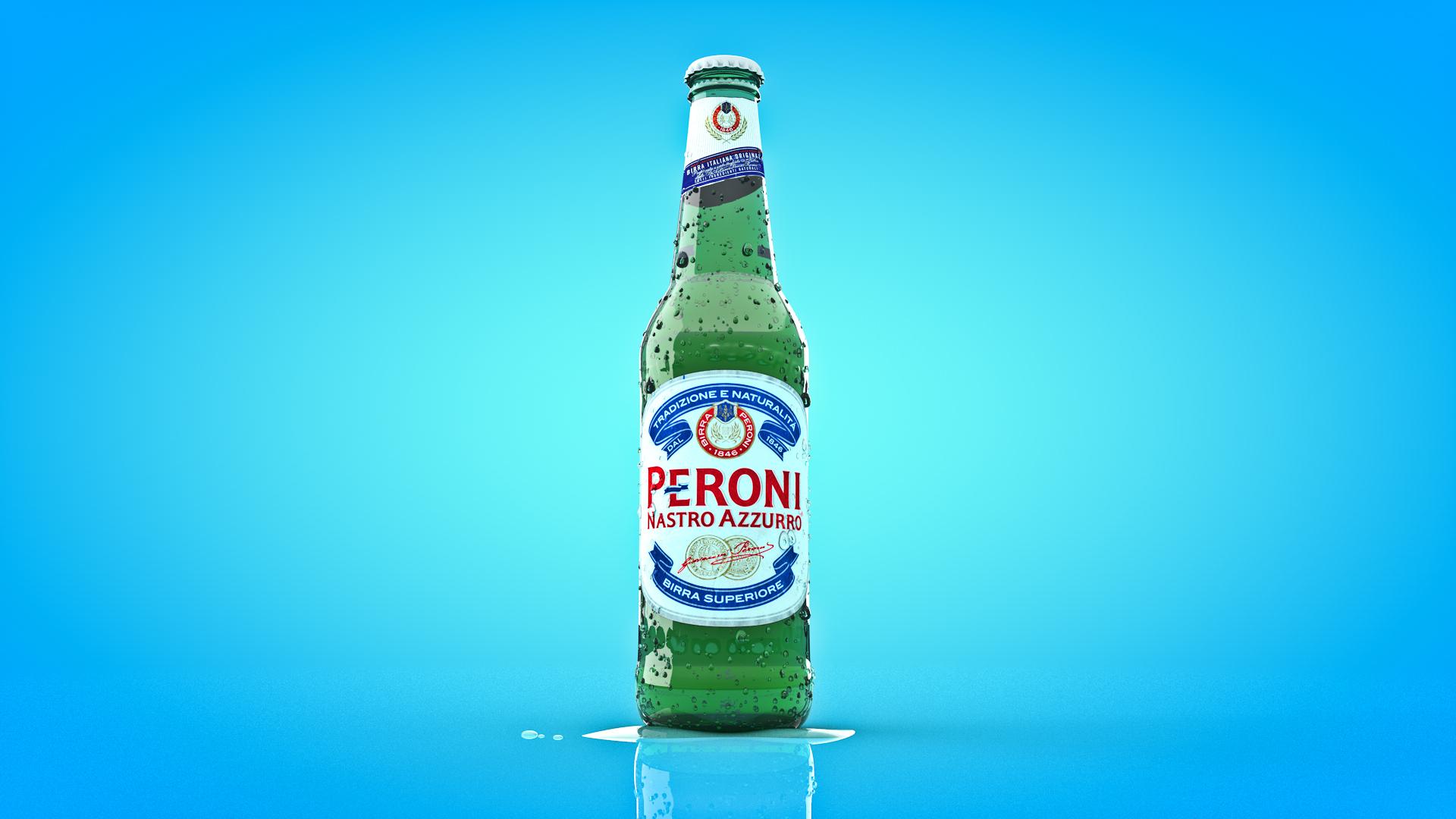 peroni_bottle_v005_CC.jpg