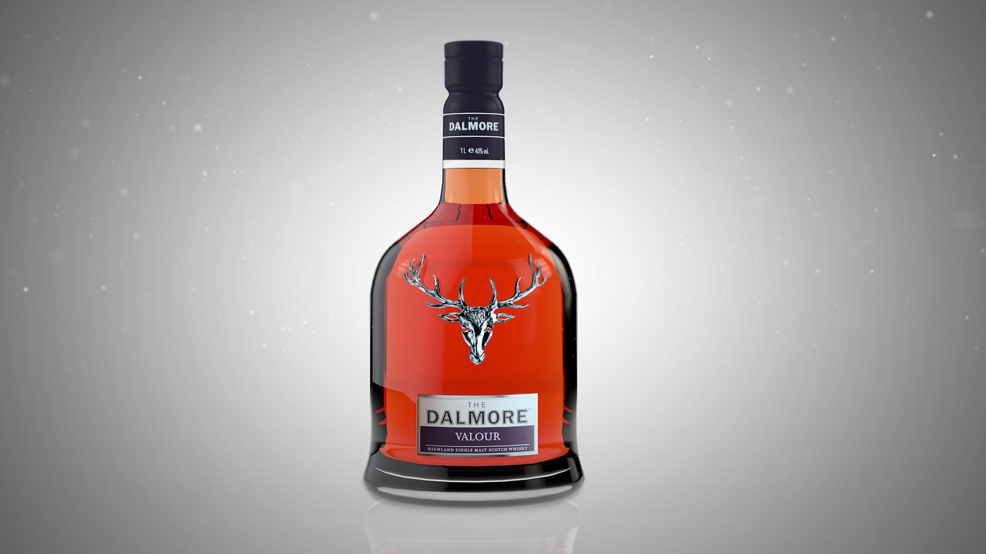 Dalmore_Bottle_v009 (0-00-01-16).jpg