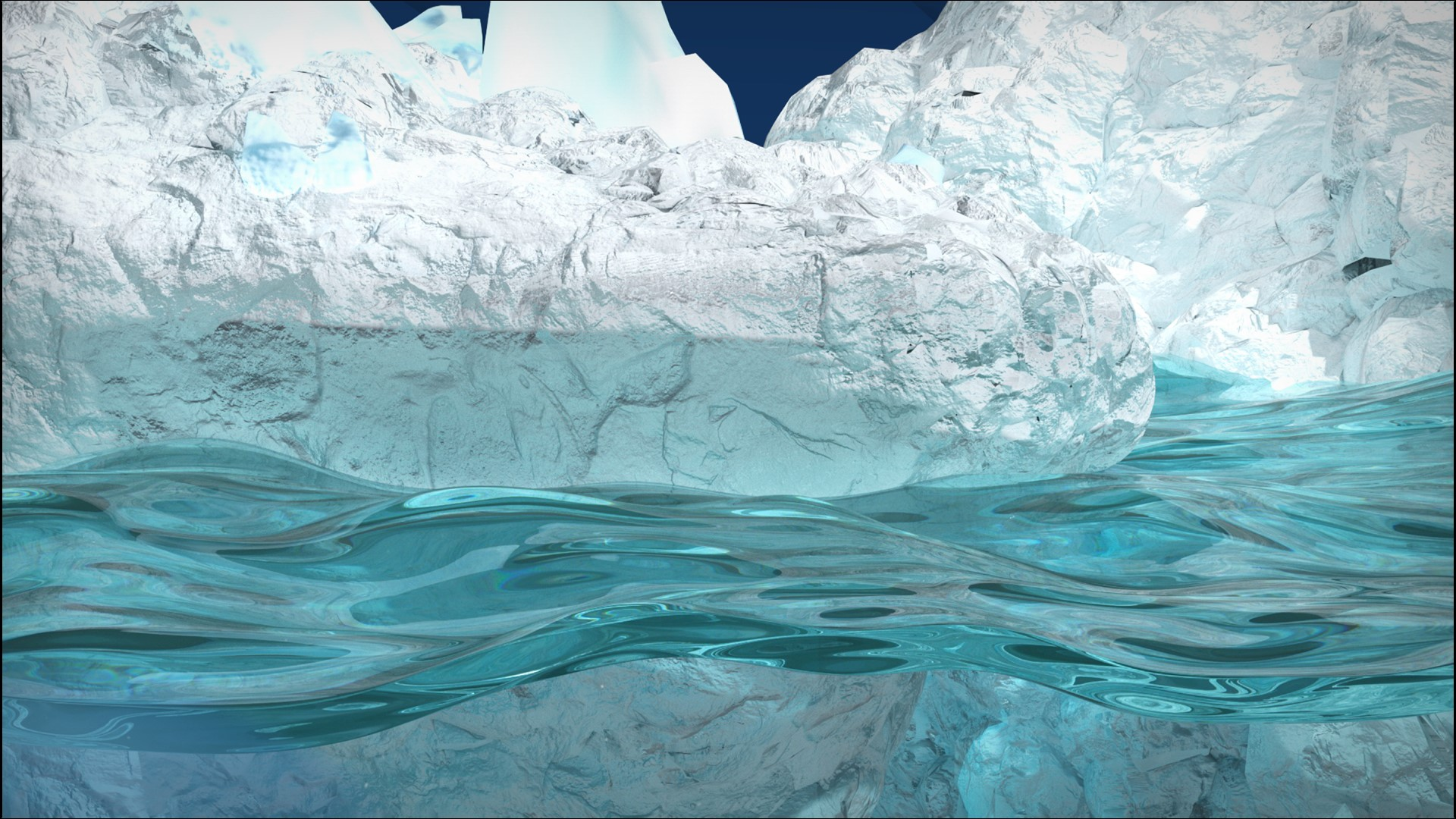 ICEBERG_16X9_v007.jpg