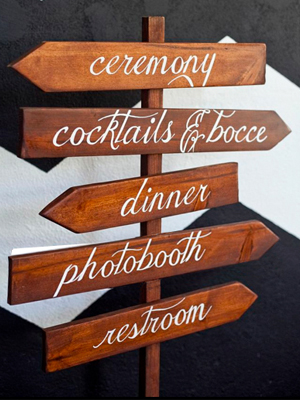 wooden sign2.jpg