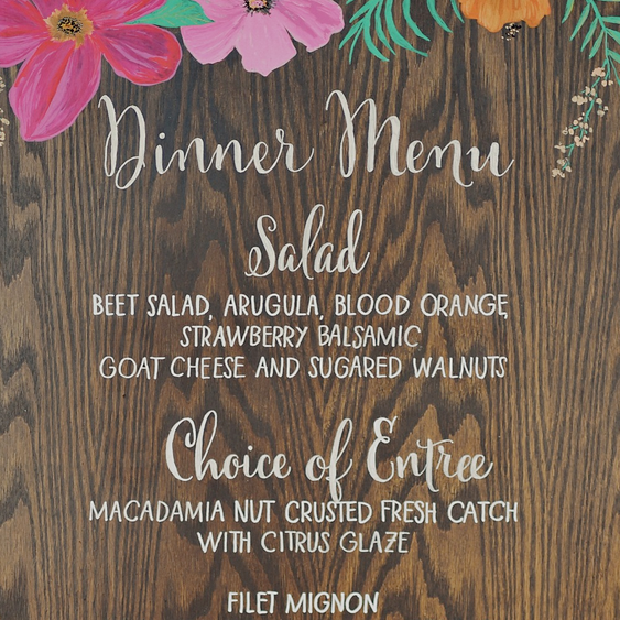 dinner menu aframe.png