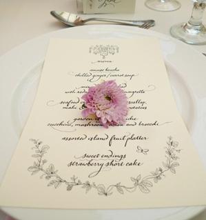 menu square.jpg