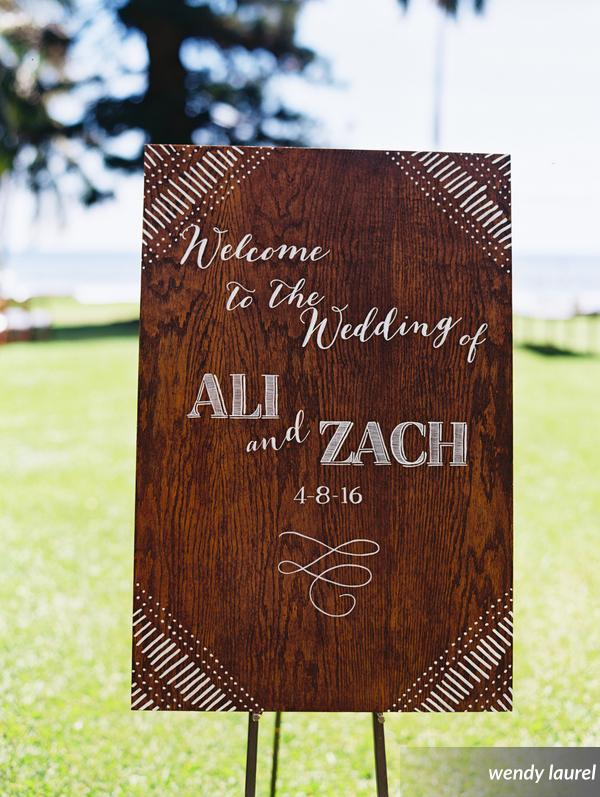 ali welcome sign.jpg