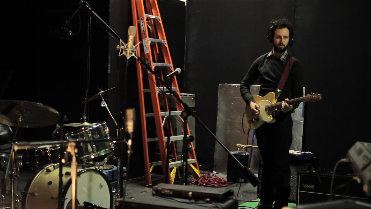 Jake in Studio.png