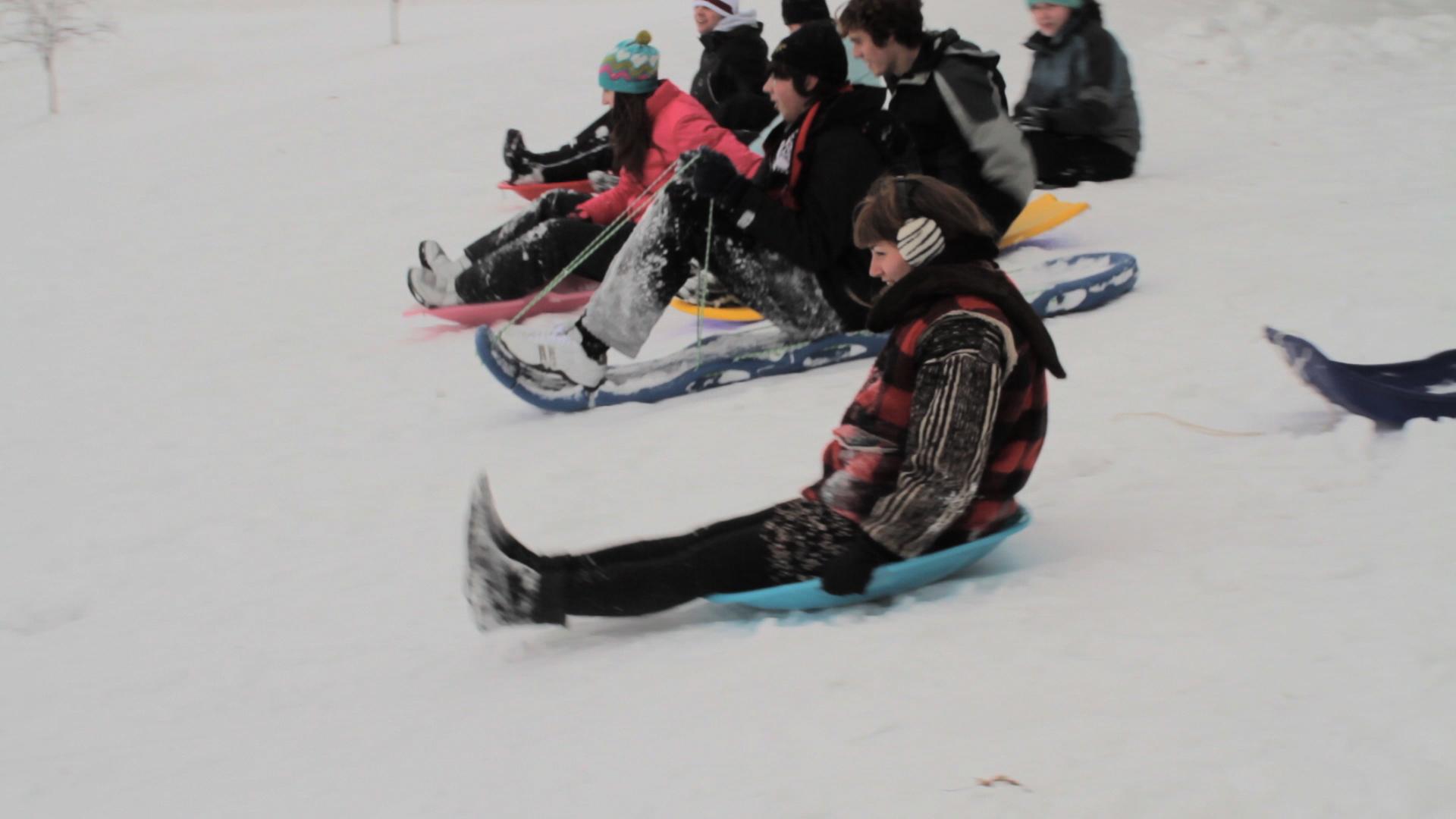 OPEN FIVE 2 sled.jpg