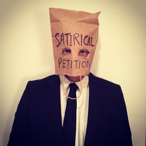 satrical petition.jpg