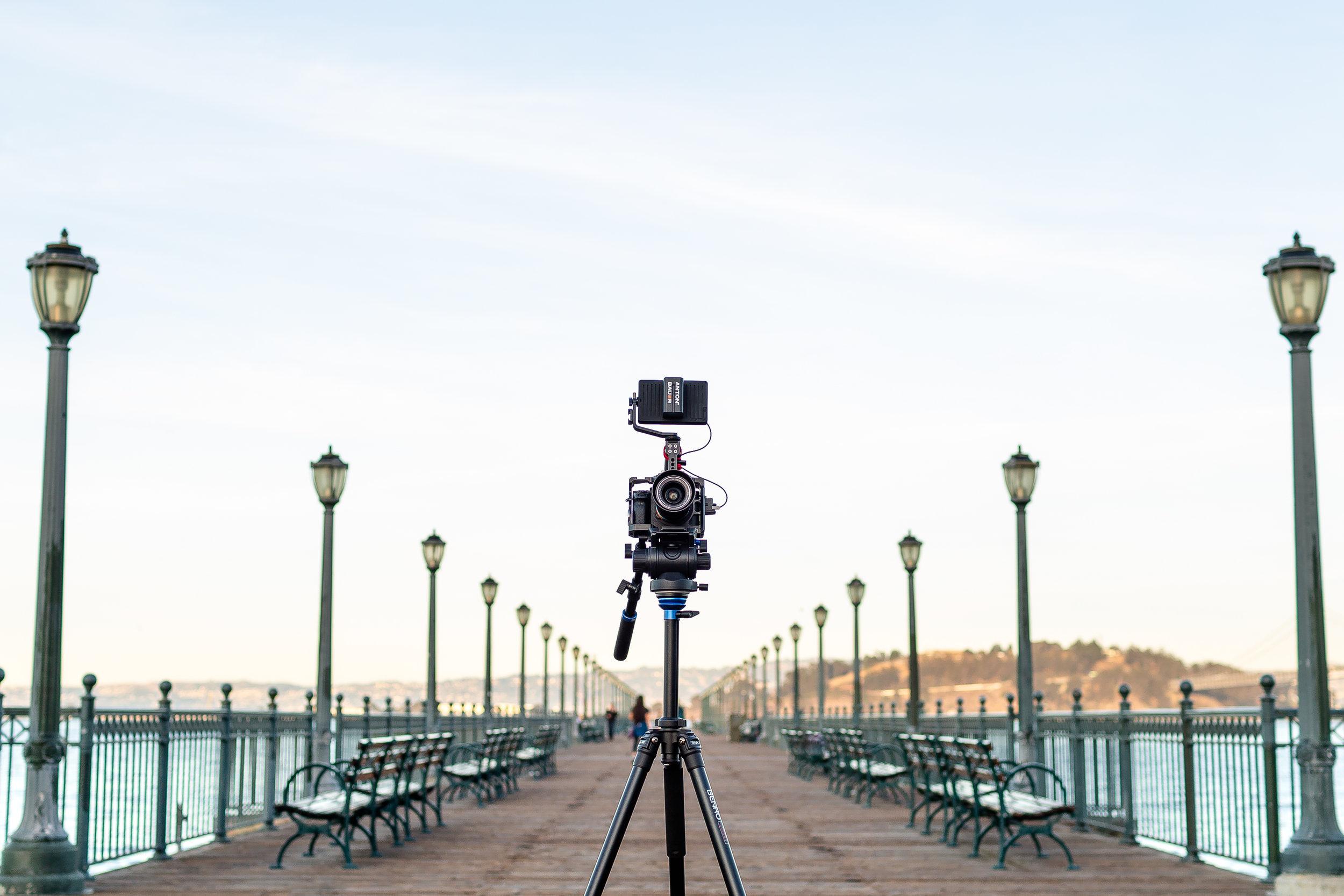 sony_a7sii_kit_videographer_mike_libunao