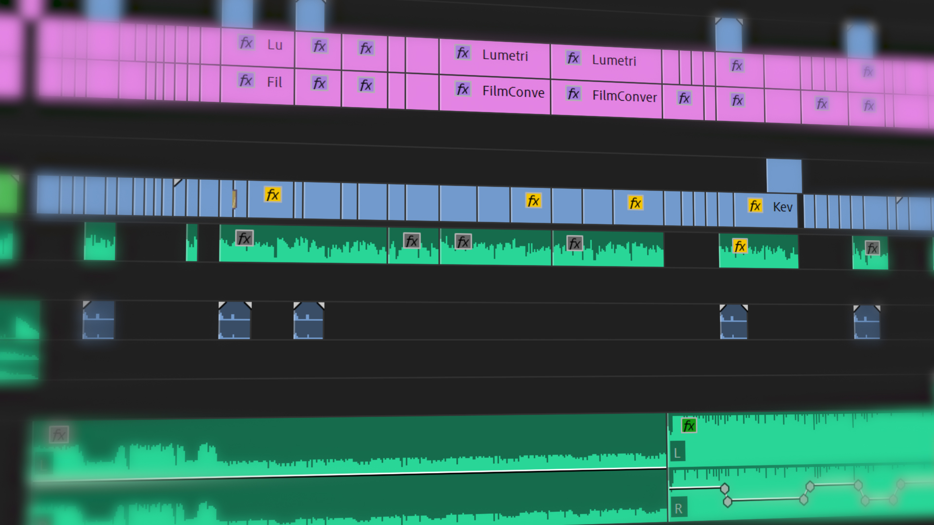 editing_timeline_premiere_pro