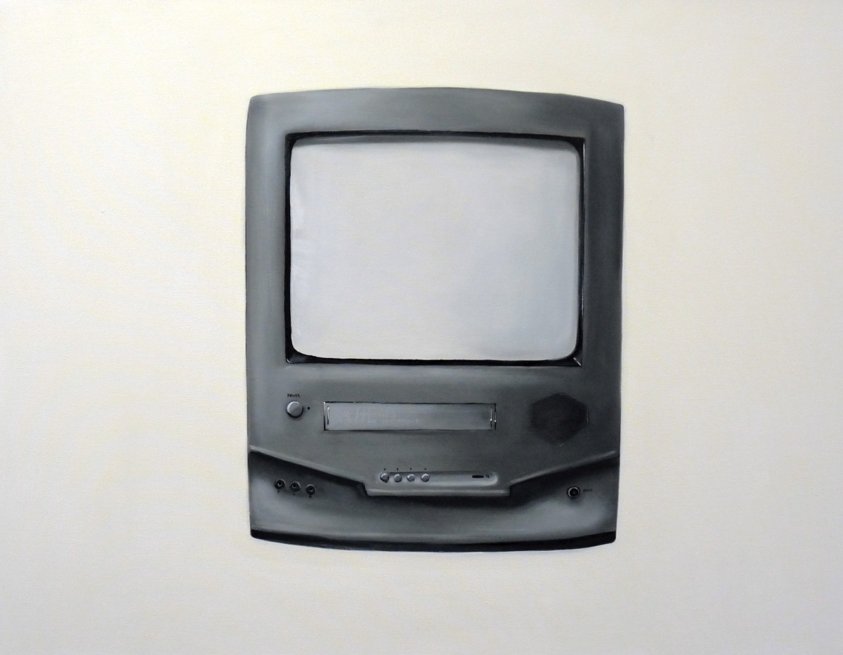 Panasonic (VHS)