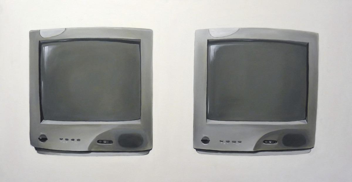 Panasonic (stereo)
