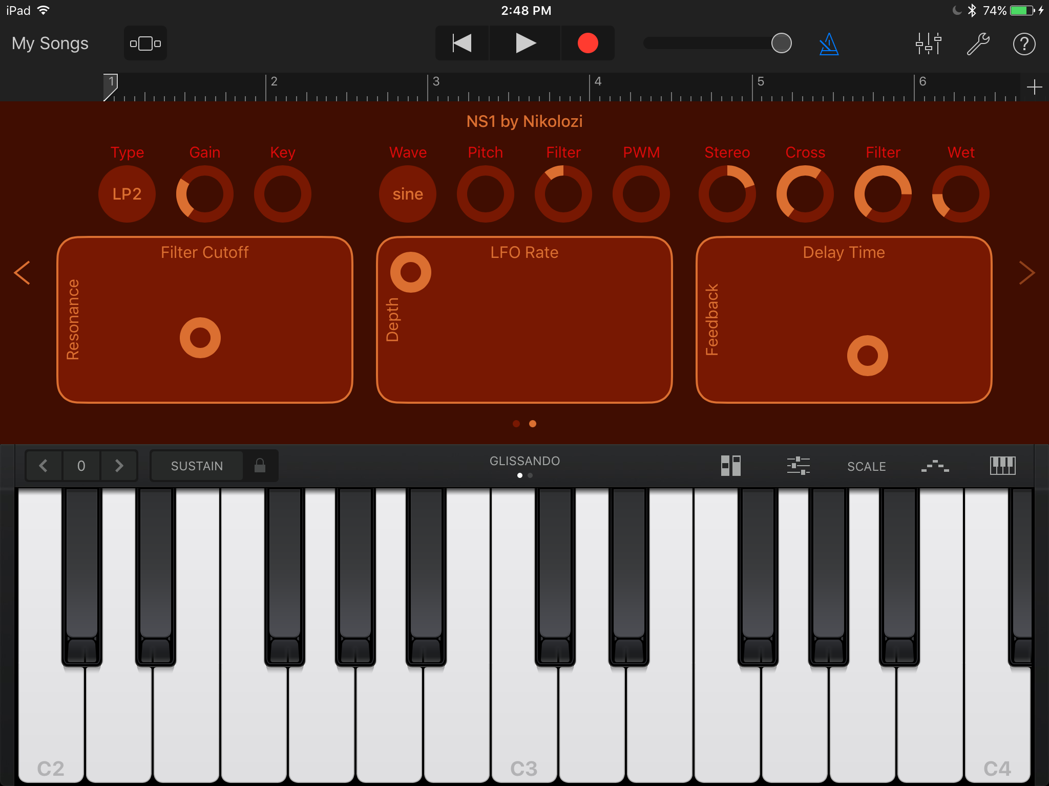 iPadAir_4.png