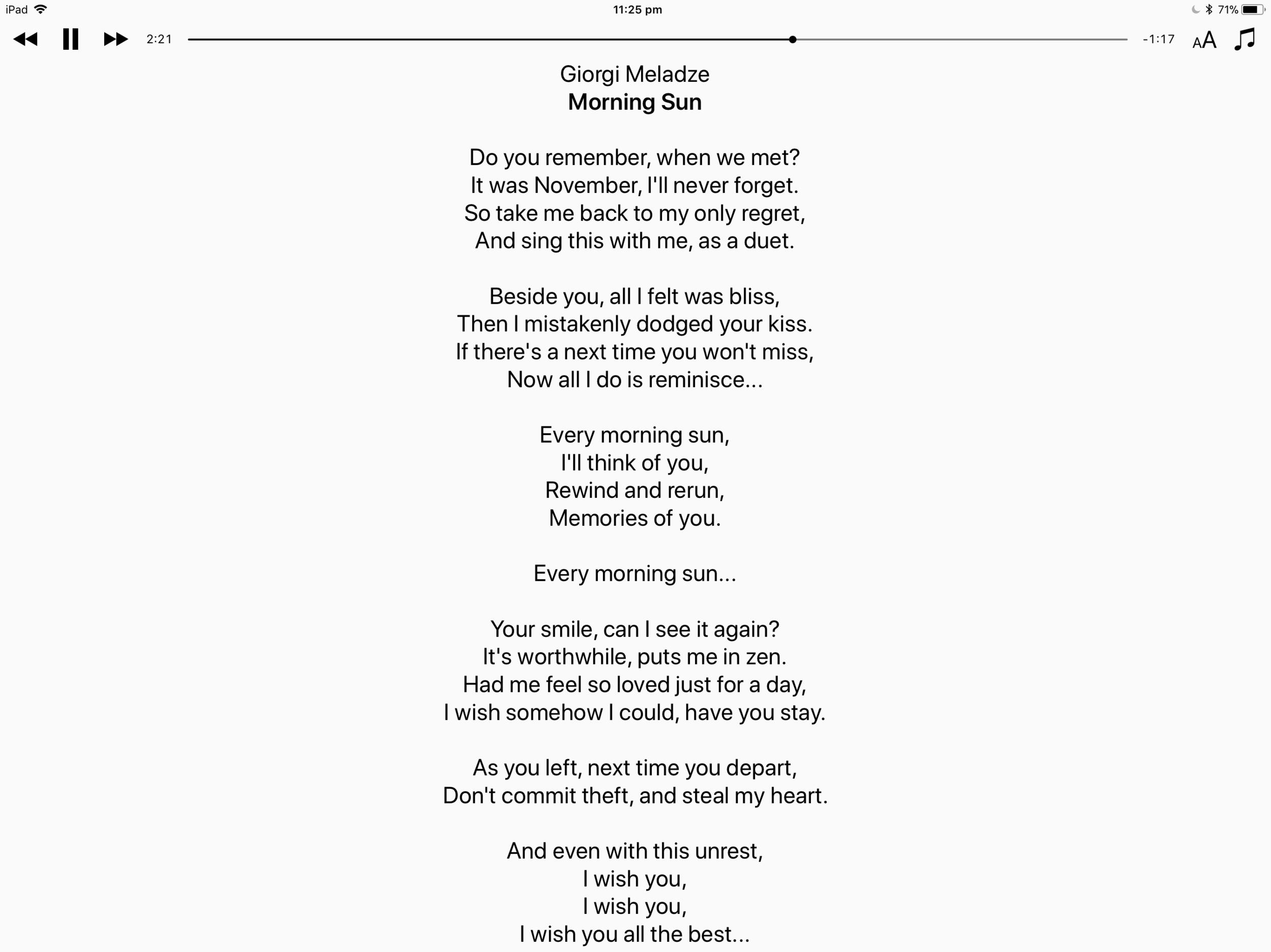 lyrics_view_ipad_screenshot_2.PNG