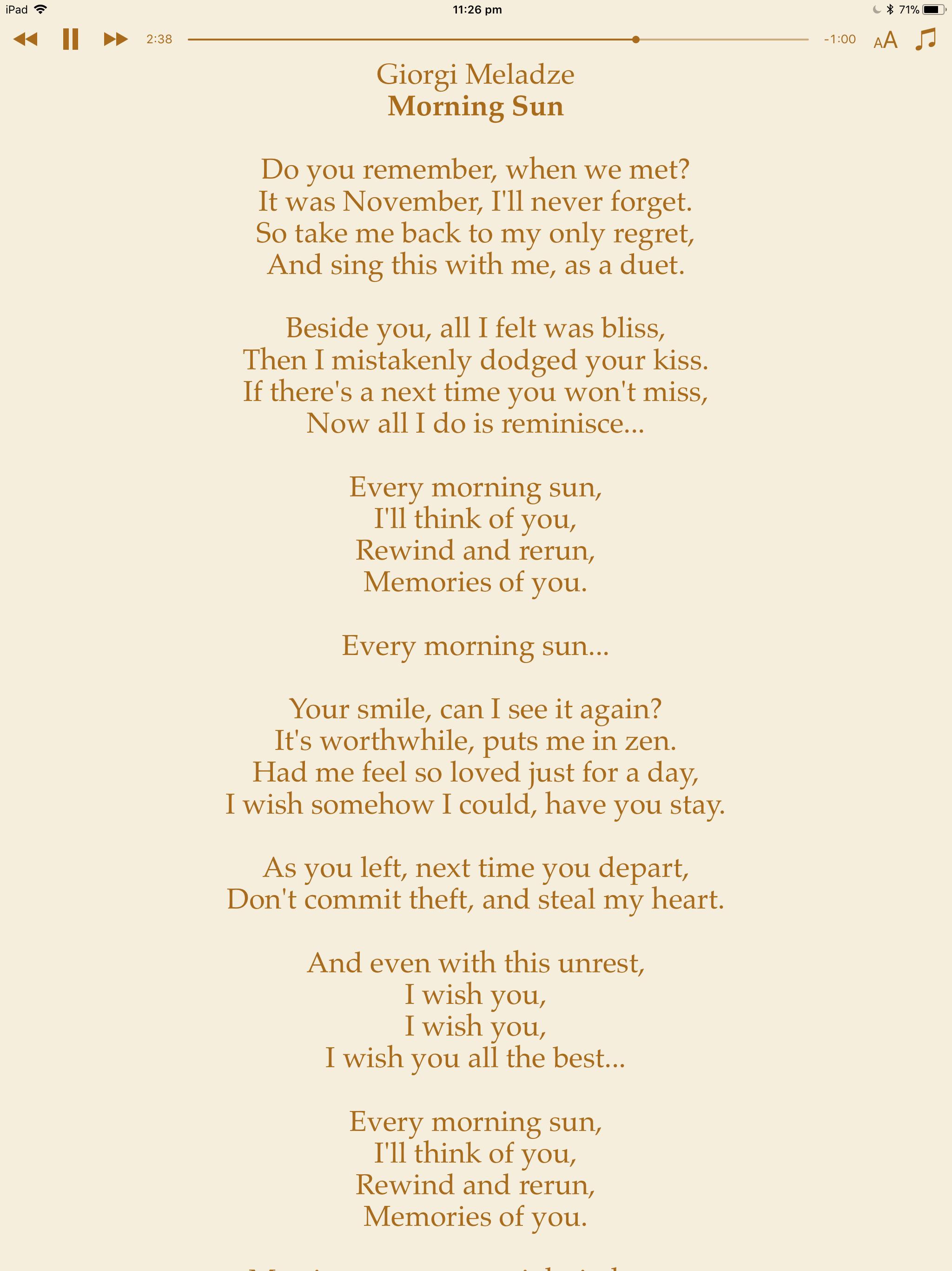 lyrics_view_ipad_screenshot_3.PNG