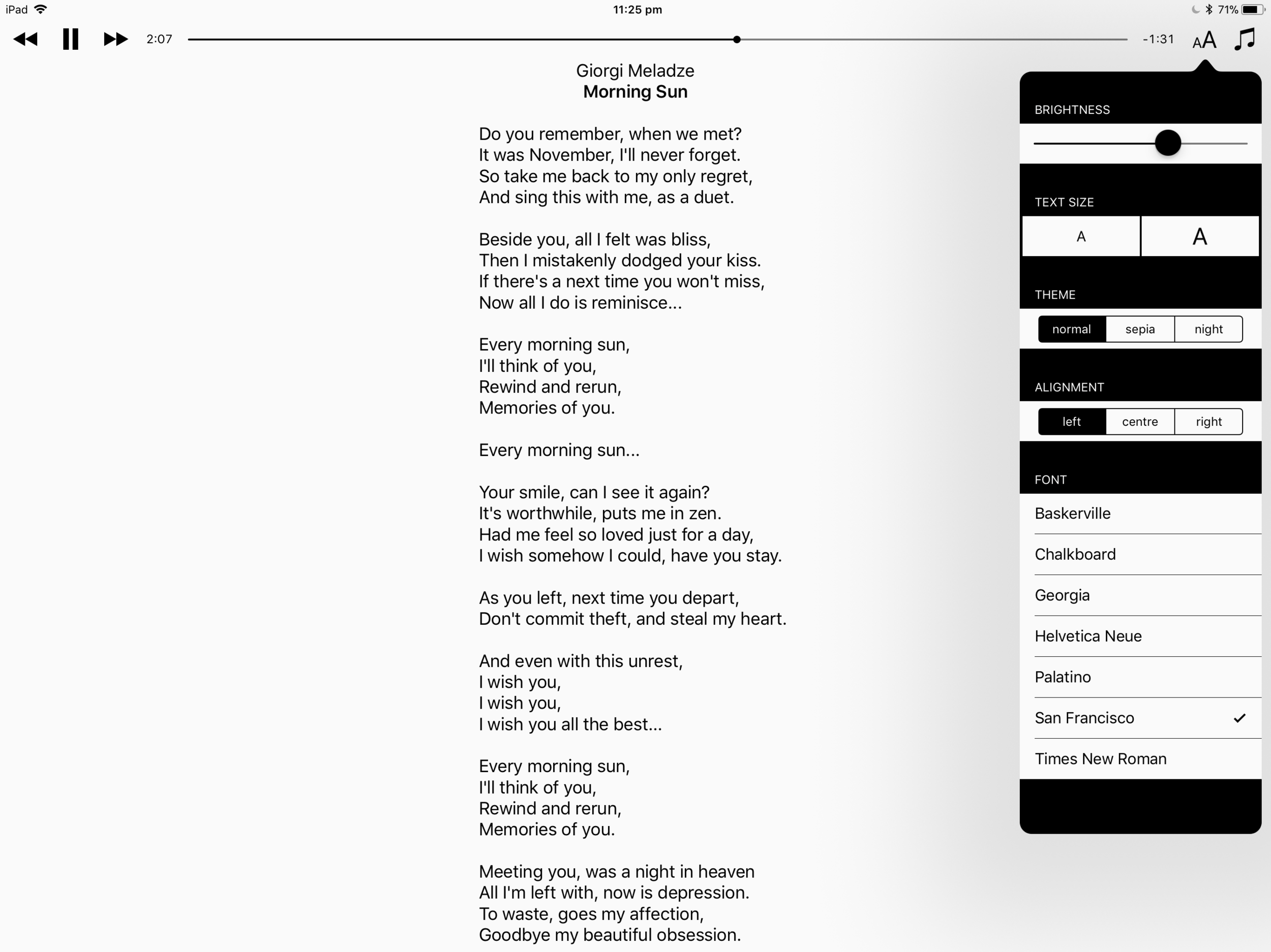 lyrics_view_ipad_screenshot_1.PNG