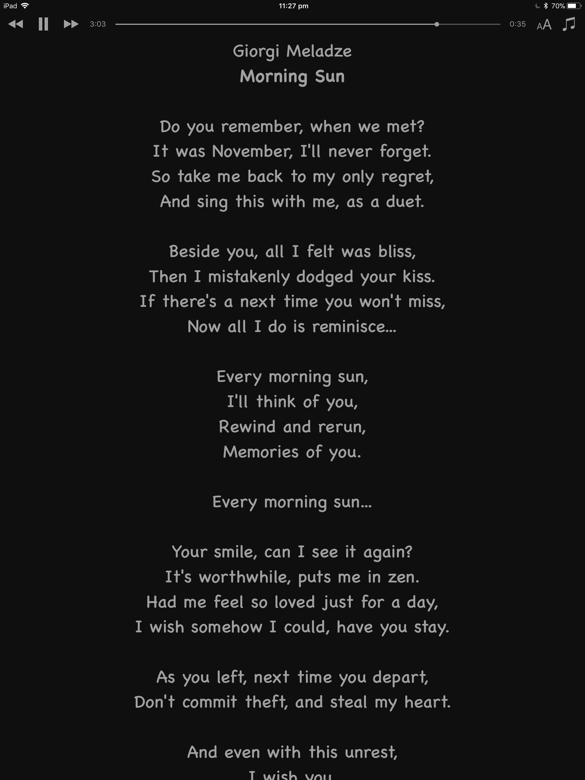 lyrics_view_ipad_screenshot_4.PNG
