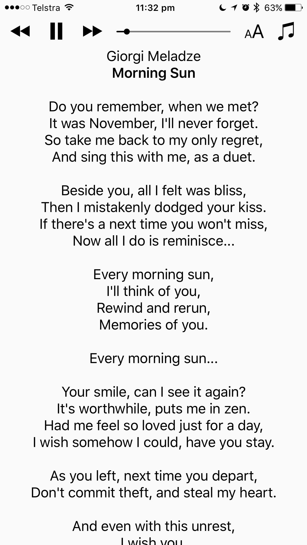 lyrics_view_iphone_screenshot_1.PNG