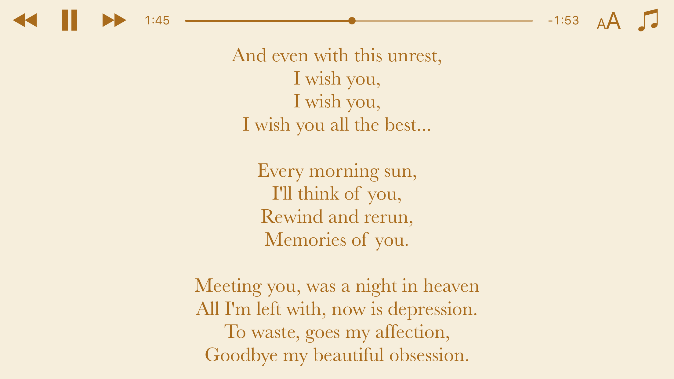 lyrics_view_iphone_screenshot_3.PNG