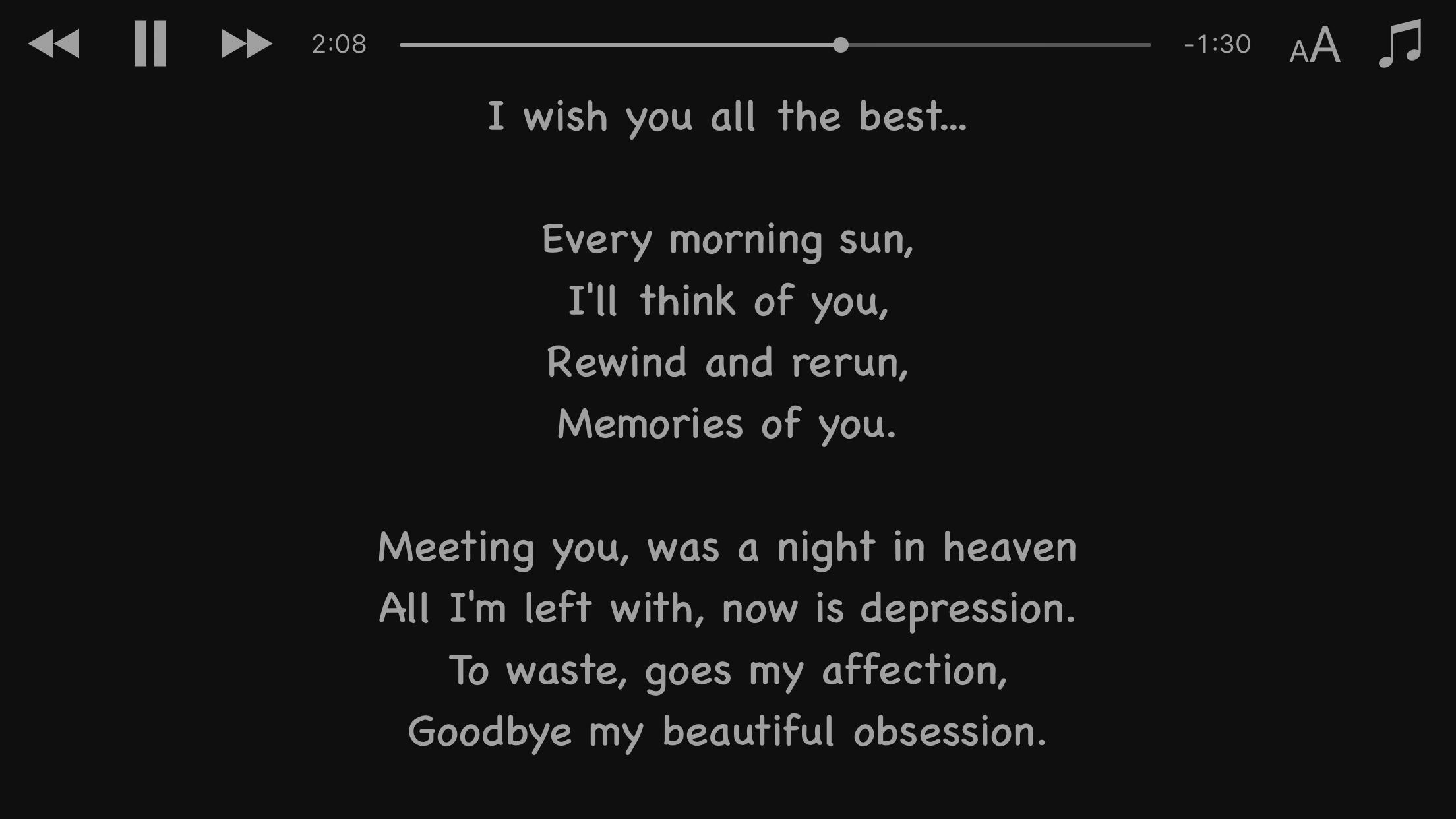 lyrics_view_iphone_screenshot_4.PNG
