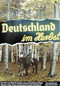 deutschland-im-herbst.jpg