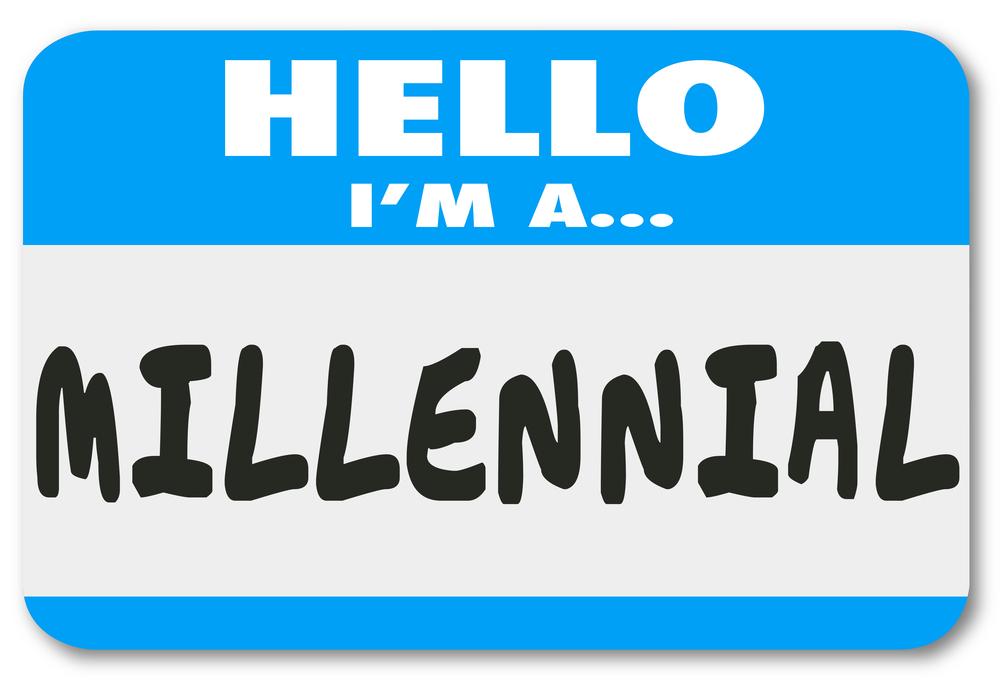 millennial.jpep.jpg